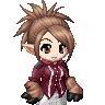 SilentDark's avatar