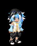 yehason's avatar