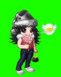 xxxemo-panda-girlxxx's avatar