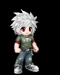 Ethan Hybrik's avatar