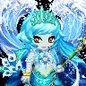 oceansgem's avatar