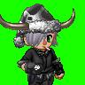 emo_assassin's avatar