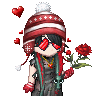 Scarlet Lace's avatar