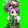 Mermaid72's avatar