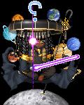 Tehuti Thoth