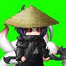 haku92's avatar