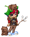 Samie Out's avatar