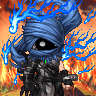 Chibi Riku 22's avatar