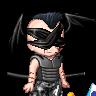 SpellingNatzee's avatar