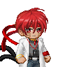 captain zack kururugi's avatar