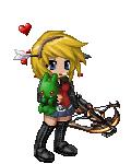 cloud-head's avatar
