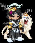 The Nausea's avatar