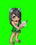 - iSkittleGirl -'s avatar