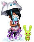 mzzfuturisticswagg's avatar