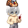 neoztraikernazi's avatar