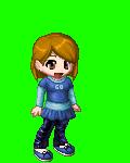 eunicelukko's avatar