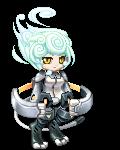 Yuki_FemFatal's avatar