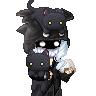 [Monster]'s avatar