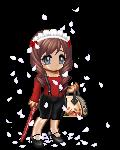 lovely vikki's avatar