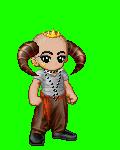 community effort's avatar