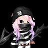 Sutefupuni's avatar