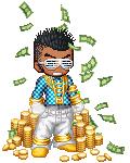 XxCloud0076xX's avatar