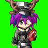 .xXxSka_kidxXx's avatar