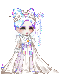 YubiYubii's avatar