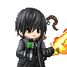 Naixn92's avatar