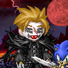 SQUALL_316's avatar