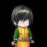 tophbeifong3's avatar
