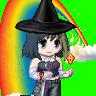 narutofan101010's avatar