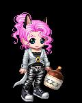 ccdogis8's avatar