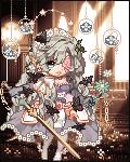 Mairuchi's avatar