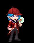 Impian's avatar