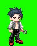cruxisdemon13's avatar