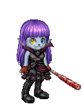HimeSoul's avatar