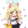 xXx_yya_angela_xXx's avatar