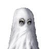 Horrific Crayons's avatar