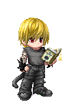 Batousia's avatar