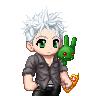 Toushirou Hyorinmaru's avatar