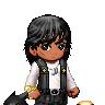 Beast Master B's avatar