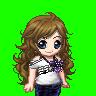 UnderAngelWings's avatar