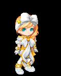 Nhyriel's avatar