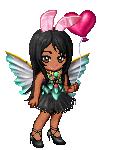 fancy becca becca's avatar