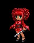 ~Red Fairy Princess~