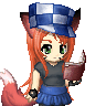 Itte's avatar