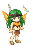 Unikorn_Stew's avatar