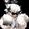 Rachel_Ruby55's avatar