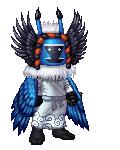 mastershfoo's avatar